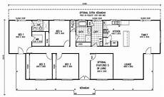 5 bedroom house plans single story 13 bedroom house 5 bedroom house floor plans 5 bedroom