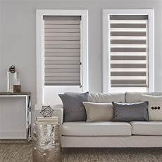 Sheer Shades by The 25 Best Sheer Shades Ideas On Blinds
