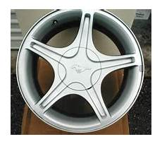 Looking For Stock Or Staggard Aftermarket Wheels For 2000