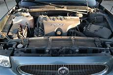 how do cars engines work 2001 buick lesabre user handbook 2001 buick lesabre pictures cargurus