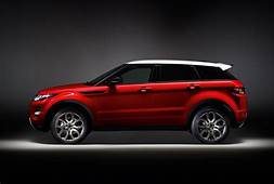 New AutosLatest CarsCars In 2012 Land Rover Range