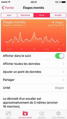 Utilisation De L Application Sant 233 Sur Un Iphone Ou Ipod