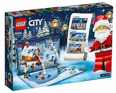 new 2019 lego advent calendars official images revealed