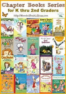 children s books series list k thru 2nd grade chapter book series our 20 favorites