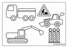 ausmalbilder bagger und lkw ausmalbilder fahrzeuge in 2020 ausmalbilder zum
