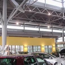 Vw Bergedorf B 246 Ller Bahnemann Architekten In Rendsburg