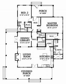 whisper creek house plan whisper creek 18360 house plan 18360 design from