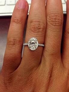 oval wedding rings best photos ring bling engagement rings wedding rings bridal rings