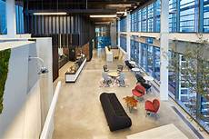 googles new office in s new office design in photos curbed