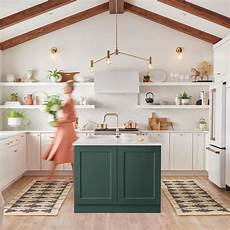 appliance report ge s new customizable caf 233 range remodelista