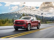 2020 Chevy Silverado Diesel first drive review: A smooth