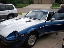 Datsun Z Series For Sale / Page 20 Of 27 Find Or Sell