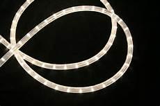 230v led lichtschlauch premium warmwei 223 150cm