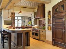 Home Decor Ideas Kitchen Cabinets by Rustic Kitchen Cabinets Pictures Options Tips Ideas