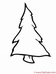 Malvorlagen Tannenbaum Tannenbaum Malvorlage Malvorlagen Zu Weihnachten Gratis