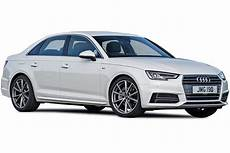 audi a4 saloon review carbuyer