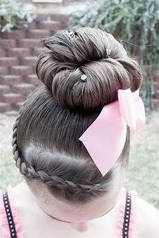 87 best dance competition style images on pinterest hair