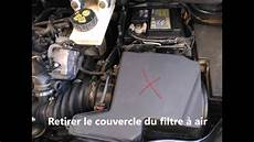 ford s max batterie changement batterie cmax ii