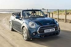 mini cabrio 2020 1 autoblog