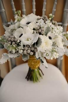 winter wedding bouquet recipe wholesale flowers