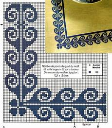 tappeti punto croce punto croce schemi gratis e tutorial raccolta di schemi