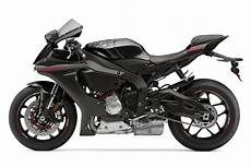 Yamaha Yzf R1 - therideadvice 2015 yamaha yzf r1 specifications
