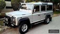 how it works cars 2010 land rover defender ice edition parental controls land rover defender 110 sw 2010 for sale in islamabad pakwheels