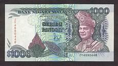 Jelapang Siapakah Yang Masih Menyimpan Wang Kertas Rm500