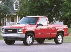 blue book used cars values 1994 gmc 3500 club coupe transmission control 1999 gmc 3500 regular cab pricing reviews ratings kelley blue book
