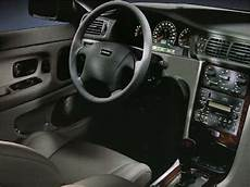 book repair manual 2004 volvo c70 interior lighting 1999 volvo c70 lt 2dr coupe pricing and options autoblog