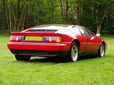 how cars run 1988 lotus esprit engine control lotus esprit turbo 1988