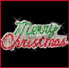 large merry christmas sign holographic46 quot 100 lights indoor outdoor decoration ebay