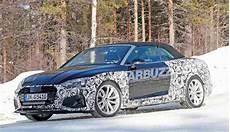 Audi Tt Schwachstellen - audi a4 cabrio 2021 audi car usa