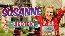 Bibi Und Tina Malvorlagen Lyrics Bibi Tina 3 Das Lied Susanne Mit Lyrics Zum Mitsingen