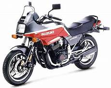 Oem Suzuki Motorcycle Parts by Gs750es Motorcycle Parts Suzuki Gs750es Oem Apparel