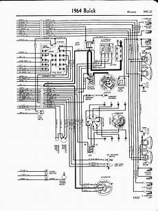 car engine manuals 1996 buick riviera auto manual 1973 buick lesabre engine diagram wiring library