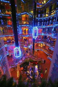 inside carnival ecstasy cruise ship blogged at a perspicuo