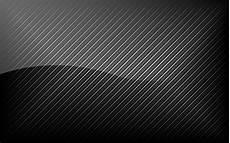 carbon fiber wallpaper iphone x carbon fiber wallpaper 76 images