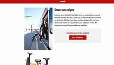 Db Mobil Gewinnspiel - db mobil gewinnspiel stigo e scooter 2018