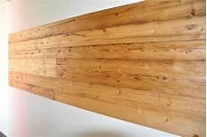 Wandverkleidung Innen Holz - wandverkleidung holz garten ideen diy