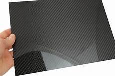 carbon sheets single layer real carbon fibre fiber sheet wet lay 3mm