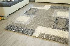 hochflor teppich wieder flauschig machen hochflor teppich design grafik global carpet