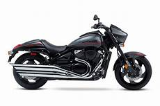 2019 suzuki motorcycle models 2019 suzuki boulevard m90 guide total motorcycle