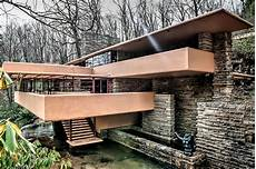 5 reasons it s so to sell a frank lloyd wright house