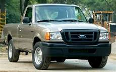 how to work on cars 2007 ford ranger spare parts catalogs 2007 ford ranger allready in production news top speed