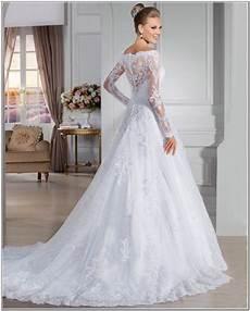 Cheap Wedding Dresses Jcpenney vintage wedding dresses tags cheap wedding dress