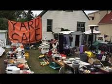 My Greatest Garage Sale Finds