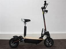 schnellster e scooter e scooter cruiser 2000w modell 2019 im escooter shop