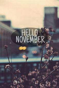 november iphone wallpaper i dont wanna say hello november i want to say hello july