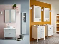 mobili bagno ikea ikea nuove collezioni 2019 la casa in ordine